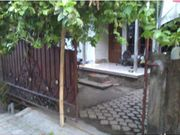 Rumah Di Canggu - Kuta Bali